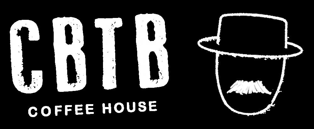 CBTB Coffee House